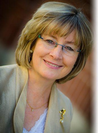 Gail J. Stearns