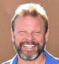 David Housholder
