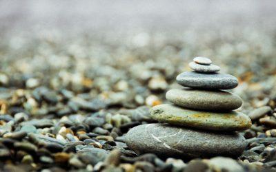 Transcending Ordinary Human Consciousness